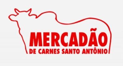 Mercadão Supermercado