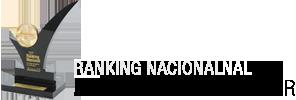 Ranking Nacional – Atacadista Distribuidor