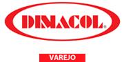 Dimacol Varejo