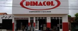 É inaugurada a terceira filial do varejo na cidade de Ibiassucê