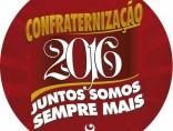 Confraternização Grupo Valdir Saraiva 2016