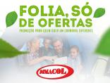 FOLIA SÓ DE OFERTAS!