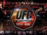UFC REUNIRÁ MAIS DE 300 MEMBROS DO GRUPO VALDIR SARAIVA