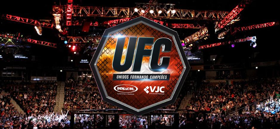 CAPA_EVENTO_UFC