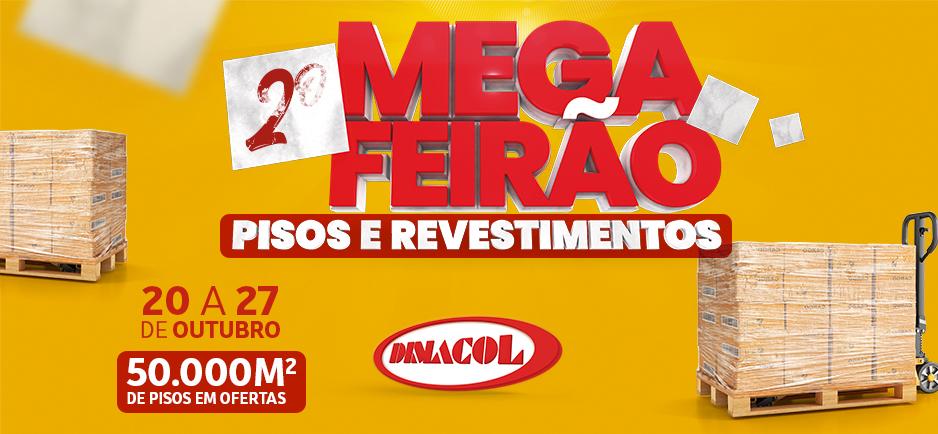 CAPA_BLOG_2º_FEIRÃO_DE_PISOS