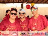Confraternização 2019 Grupo V. S. – Unidade MG