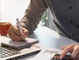 Será que é hora de contratar um serviço de contabilidade?